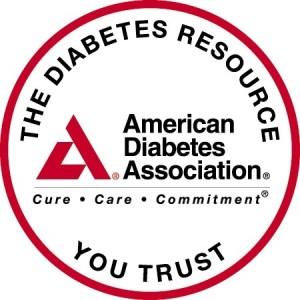 American_Diabetes_Association