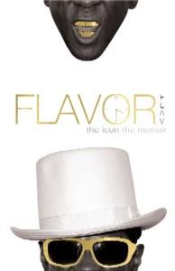 Flavor_Flav_Icon_book