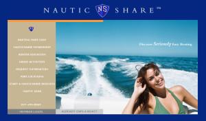 NauticShare
